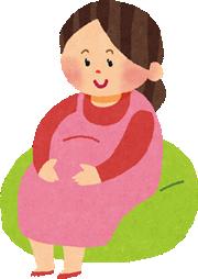 産前の骨盤矯正